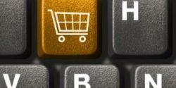 10 ventajas de comprar por internet