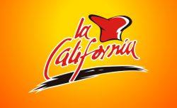 La California Panaderia y pasteleria a domicilio en Cali