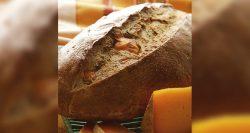 Panaderías Pastelerías Recetas a domicilios.com Pan de Holanda