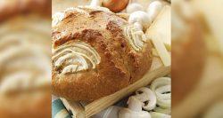 Panaderías Pastelerías Recetas a domicilios.com Pan de Saboya