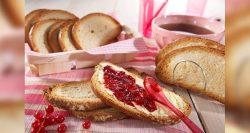Panaderías Pastelerías a domicilios.com Biscottes
