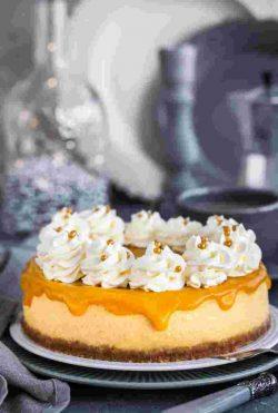 Panaderías Pastelerías a domicilios.com Cuál es la diferencia entre chantilly y crema batida 1