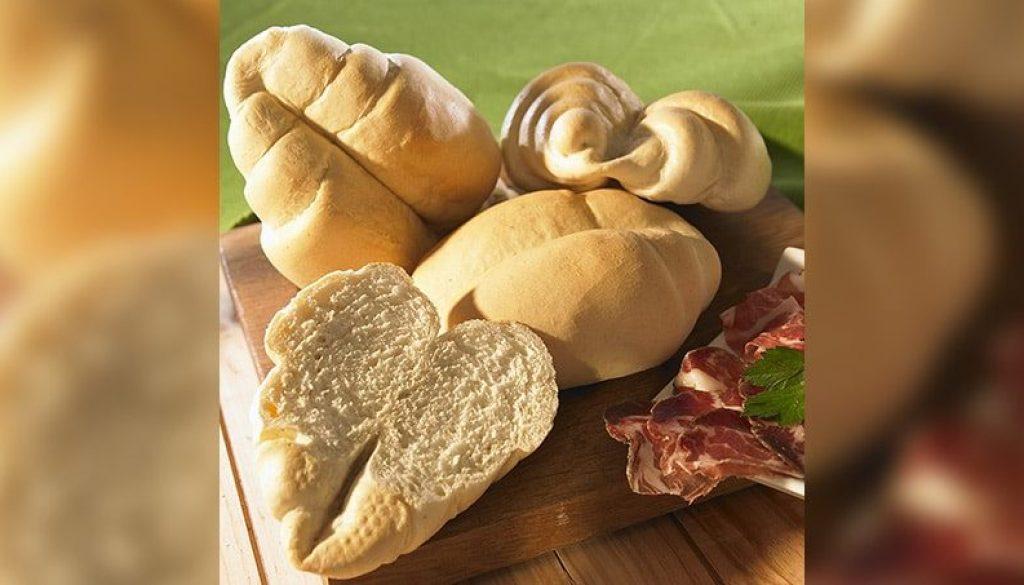 Panaderías Pastelerías a domicilios.com Pan Biova