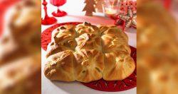 Panaderías a domicilios.com Pan Buhteljni
