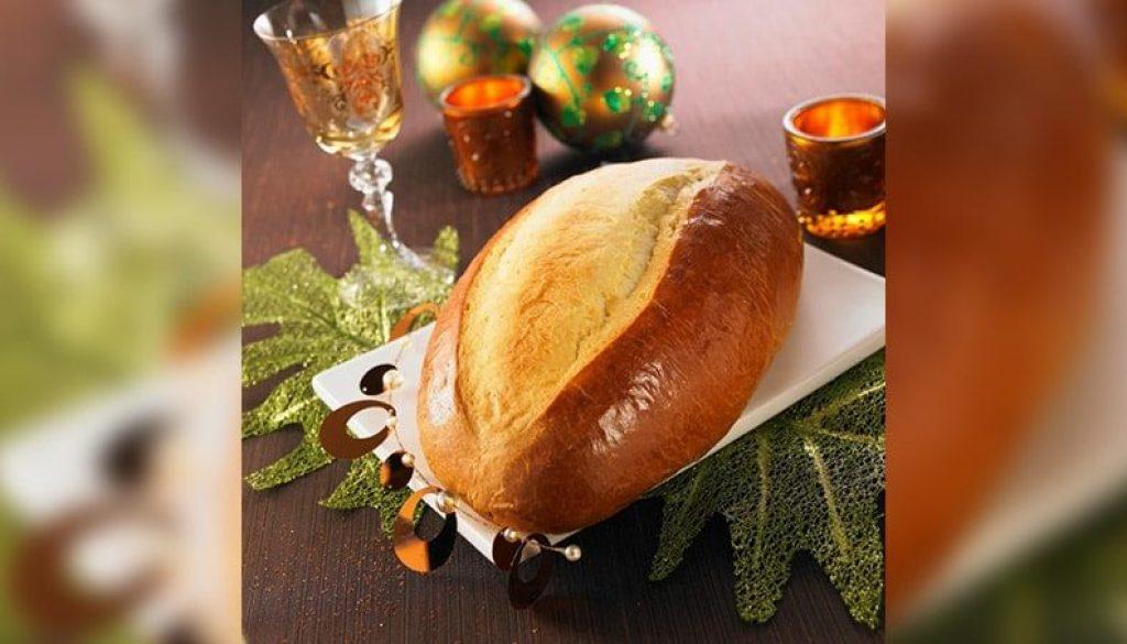 Panaderías a domicilios.com Pan Gâche de Vendée