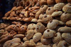 Panaderías a domicilios.com Panes mexicanos tradición y sabor