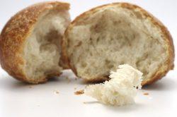 pan antiguio del mundo